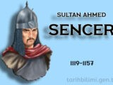 Sultan Ahmed Sencer